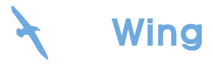 logo_branco.fw